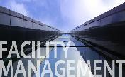 Sports Facility Management