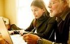 Les outils pour réaliser un questionnaire en ligne | Portail Internet et santé | Cura | Scoop.it