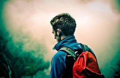 Come Scegliere di Vivere la Tua Vita in Viaggio: Nomadic Samuel   Come Vivono e Lavorano i Nomadi Digitali   Scoop.it