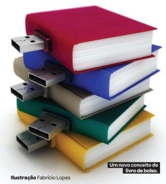 O iPad e a pirataria de ebooks | Informações gerais sobre ebooks | Scoop.it