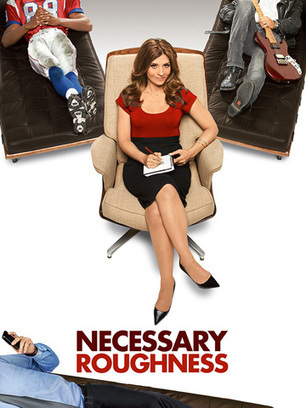 La Diva du divan (Necessary Roughness) Saison 2 Episode 16 ... | Films-streamings.Net | Scoop.it