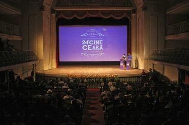 BNDES divulga primeira lista de eventos culturais patrocinados em 2015 - O POVO Online | BINÓCULO CULTURAL | Monitor de informação para empreendedorismo cultural e criativo| | Scoop.it