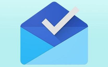 Inbox met en avant les projets GitHub et les alertes Google | Applications Iphone, Ipad, Android et avec un zeste de news | Scoop.it