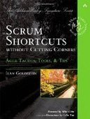 Scrum Shortcuts without Cutting Corners - PDF Free Download - Fox eBook | Web Design Topics | Scoop.it