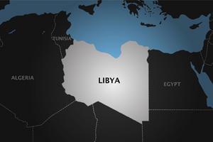 Libya: Ensure Due Process for Extradited Libyans | Human Rights Watch | Saif al Islam | Scoop.it