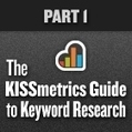 The Complete Guide To Keyword Research – Part I: Keyword Discovery | Time to Learn | Scoop.it