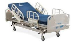 Benefits for Electrical Beds for Aged and Disabled | Buy Bathroom Safety Products Online  in UK | Scoop.it