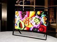 CES 2013 : des Smart TV toujours plus grandes et plus intelligentes pour Samsung | Téléviseur | Scoop.it