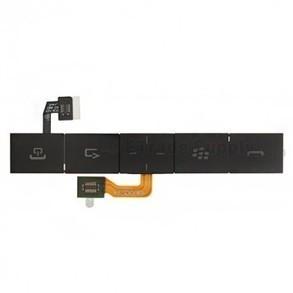 BlackBerry Porsche Design P'9981 Navigator Keypad and Keyboard Flex   axel   Scoop.it