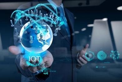Who will service the billions of Internet of Things devices? | Information Age | Open Disruptor - Technology Disruptions We Experience | Scoop.it