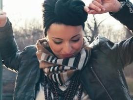Dans la peur de l'athéisme - témoignage libre d'une jeune ex-musulmane française! | Je, tu, il... nous ! | Scoop.it