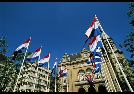 11. Luxembourg - The World's Happiest And Saddest Countries - Forbes | Luxembourg (Europe) | Scoop.it
