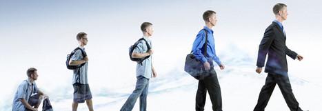 Une entreprise agile forme ses collaborateurs continuellement   Business Collaboratif   Scoop.it