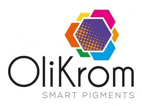 Olikrom : des pigments intelligents | Economie - Industrie | Actualités en Aquitaine | capital risque et start-up | Scoop.it
