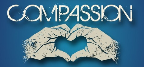 What Stops Leaders from Showing Compassion | School Psychology Tech | Scoop.it