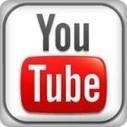 Estadísticas de YouTube 2011 : AlexaSocialMedia   Social Media e Innovación Tecnológica   Scoop.it