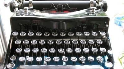 Ivre, un journaliste vérifie ses infos avant de les publier | La Dèche du Midi | FLE, TICE & éducation aux médias | Scoop.it