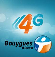 4G encore, une publicité comparative de Bouygues interdite | publicité | Scoop.it