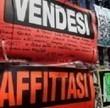 Mutui online: come farsi approvare il mutuo | News Leonardinha | Scoop.it