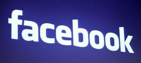 [ROI] Facebook: l'étude qui flingue son efficacité publicitaire | Global Communication | Scoop.it