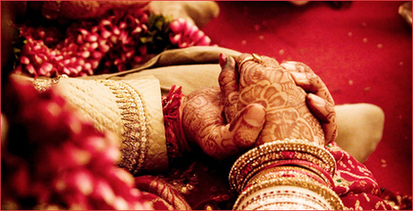 Why Parents Passion Indian Matrimonial Sites | lyutharmaclen | Scoop.it