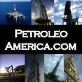 Caracterización de Yacimientos Utilizando Información Estática | Análisis Petrofísico | Scoop.it