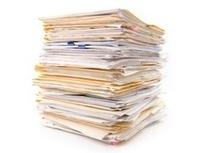 Como organizar os arquivos e pastas no computador - Efetividade | Gestão, Negócios e Comportamento | Scoop.it