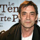 Mort de l'acteur et réalisateur Daniel Duval - le Monde | Actu Cinéma | Scoop.it