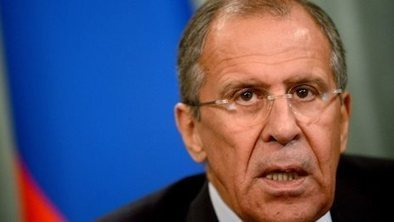 Russia offers troops for Syria plan | Global Politics: Armed Conflict | Scoop.it