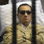 Egypt: Mubarak taken to military hospital | Politics ME | Scoop.it