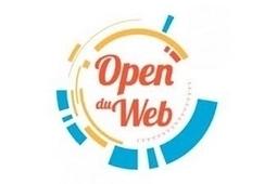 En plus du speed recruiting, les Open du Web organisent des conférences | #RH #Web #Geek | Scoop.it