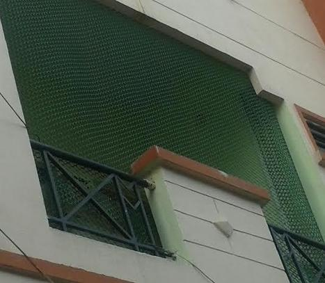 Welltech systems Pigeon Net -secunderabad | Mosquito Screens Hyderabad | Scoop.it