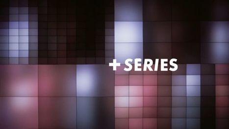 Séries télé : Canal+ réplique dès octobre à Netflix - Le Figaro | Séries TV françaises | Scoop.it