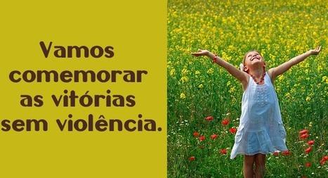 Timeline Photos | Facebook | Jornal da Arca | Scoop.it