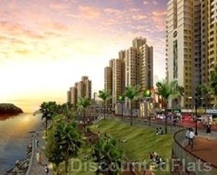 Lodha Palava Downtown by Lodha Group at Dombivli Mumbai | Real Estate | Scoop.it