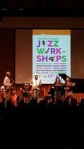 The Best Music Education Summer Program in the World: 12 Workshops + 24 teachers + 120 Musicians + 42 days of Music; It's all happening at the New York Jazz Workshop | Virtual-Strategy Magazine | FMF | Scoop.it