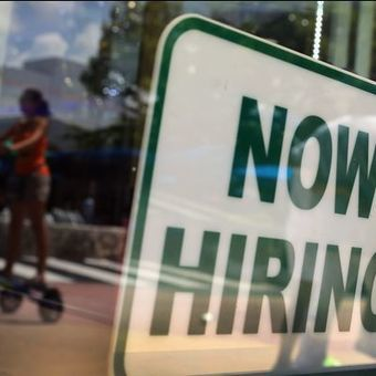Unemployment rates fell in 26 states - USA Today - USA TODAY | Mr J's AP MACRO | Scoop.it