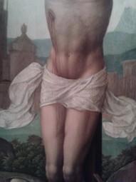 Comment traîner des gosses  (et soi-même) au musée ? | Clic France | Scoop.it