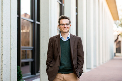 Take 5: Stanford Economist Nicholas Bloom on the Business Case for Telecommuting | Policies, Procedures and Processes | Scoop.it