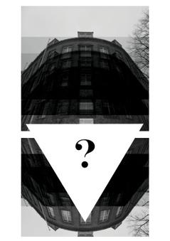 BERLIN #3 CREATIVE CITY « ANOTHER FRAME | Artistic startups Berlin | Scoop.it