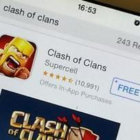 Apple adds in-app-purchase warnings to App Store listings | Insert Coin - Gaming | Scoop.it