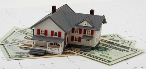 FHFA announces 2016 conforming loan limits | Real Estate Plus+ Daily News | Scoop.it