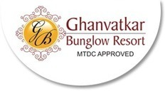 Resorts in Alibaug|Hotels in Alibaug|Cottages in Alibaug- Ghanvatkar Bunglow Resort | Resorts and Hotels | Scoop.it