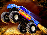 Truck Racing Madness - Play Your Best Racing Games On toonkaboom.com | Racing Games | Adventures Games | Avatar Games | Scoop.it