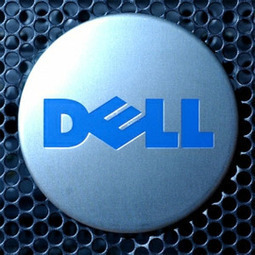 Dell Puts Aside $60M for Big Data Storage Startups | SiliconANGLE | Big 5 IT Trends | Scoop.it