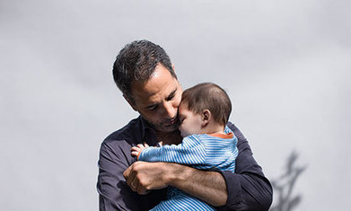 Yotam Ottolenghi: why I'm coming out as a gay father | Family Health and Well-Being | Scoop.it