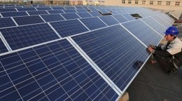 Dallas suburb solar panel fight exposes problems | Sustain Our Earth | Scoop.it