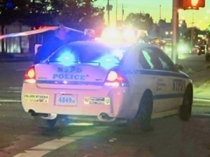 Police: Bicyclist Killed In Hit-And-Run In Brooklyn | Brooklyn News | Scoop.it