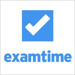 Examtime, recursos para el estudio | Recull diari | Scoop.it