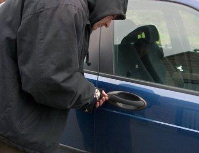 Does Car Insurance Cover Theft? - InsurePlan.net   Car Insurance   Scoop.it